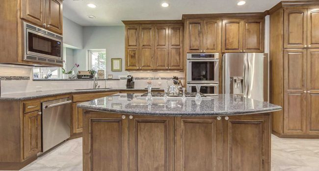 2019 Absolute Property Solutions Services - Custom Woodwork and Cabinetry 001