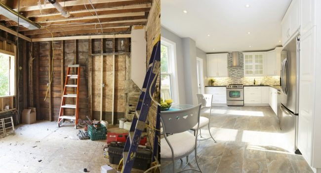 2019 Absolute Property Solutions Services - Remodeling 001